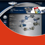 Starview Packaging Machinery, Inc.